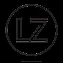 Clínica Dr. Zuluaga