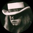 Gary Harskamp