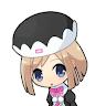chimpyskippy avatar