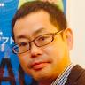 平鍋健児 Profile Pic