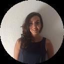 Stephanie FRASSANITO // Work Overseas