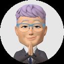 Alain Guilbert