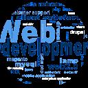 Jagetjot s.,WebMetric