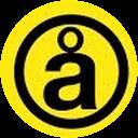 Azizi Artair