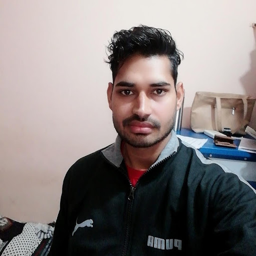 Hariom Khutela