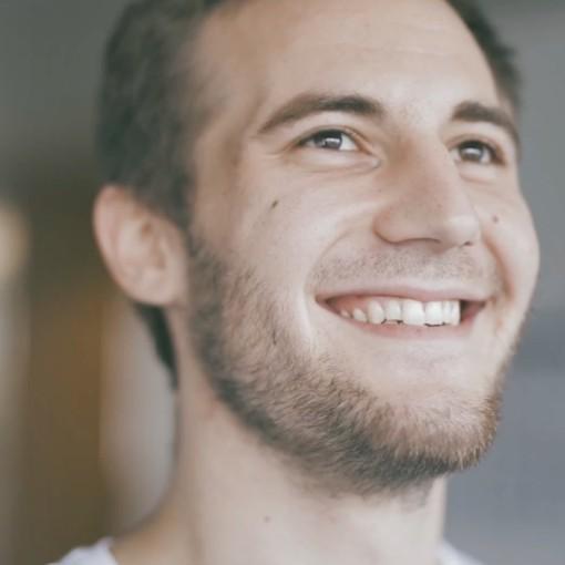 Daniel Sigl