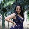 JennyBelle Holguín