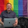 LEVI ARITHSON profile pic