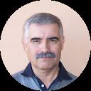 Agustín Domínguez Lozano
