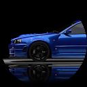 Magiko Gaming (.)