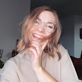 Meagan Stanley's profile image