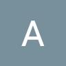 Aditya Tripathi