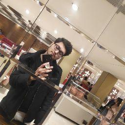 Gautam Uppal