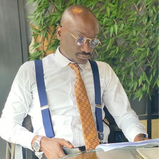Top 10 Des merveilles
