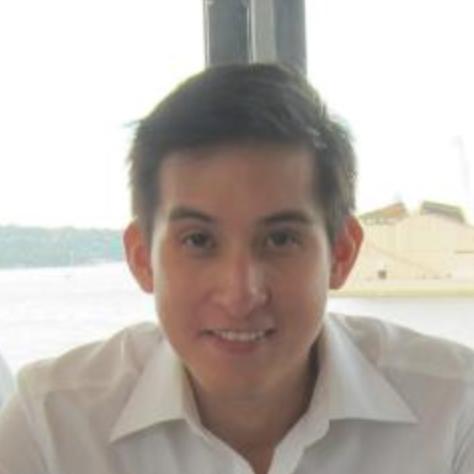 Joseph Pineda