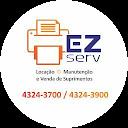 Eliz Zapolskas - EZ SERV