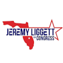 Jeremy Liggett For Congress