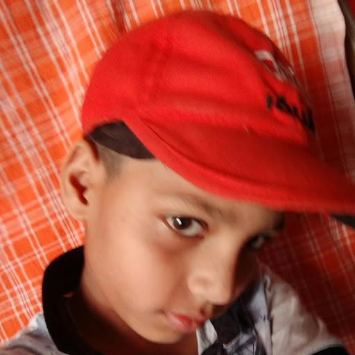 Rimjhim Jha