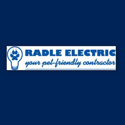 Radle Electric