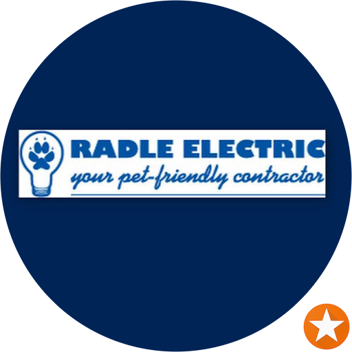 Radle Electric