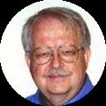 Curtis Hedman