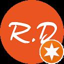 R.D Beerman