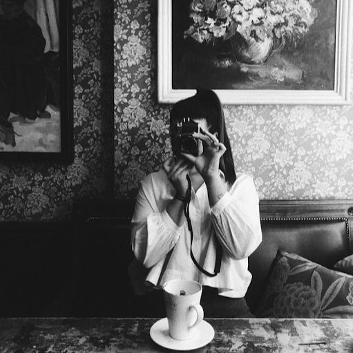 Francina Manresa avatar