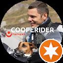 Image Google de Cooperider