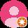 Sairam yarabati reviewed IFB Point - Ongole