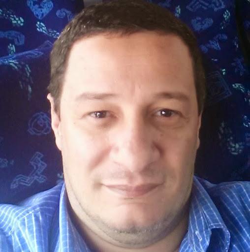 Marcelo Tonassi picture