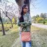 gravatar for ayushisinghaniya217