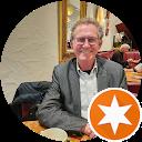 Sjan Van Der Wal