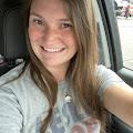 Erin Parks's profile image