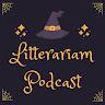 Litterariam Podcast