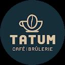 Tatum Café et Brûlerie