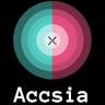 Accsia Finance