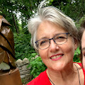 Sybil Fisher's profile image