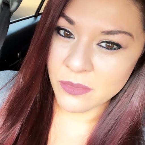 Sandra Del Castillo
