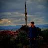 Ömercan Elbir Profil Resmi