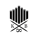 Kevin Bikoy