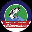 Manitoba F.,AutoDir
