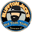 Bluffton Jack