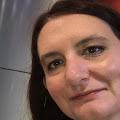 Amanda Ramsey's profile image