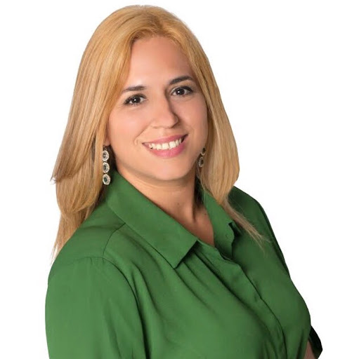 Liszandra Perez