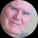 Larry K.,theDir