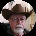 Len W.,AutoDir