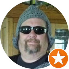 Profile Pic for Aaron Laird