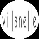 Villanelle NYC