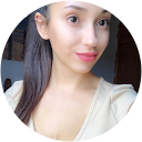 Opinión de Viviana Aceredo
