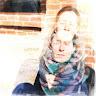 Raquel M picture